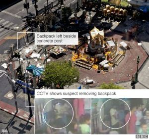 _85038383_bangkok_backpack_blast 2