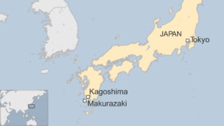 _86681296_japankagoshima4641115