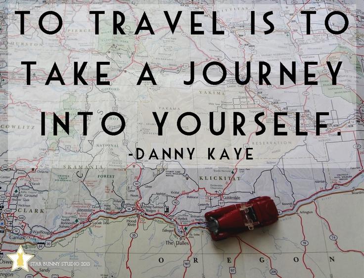 Danny Kaye.jpg