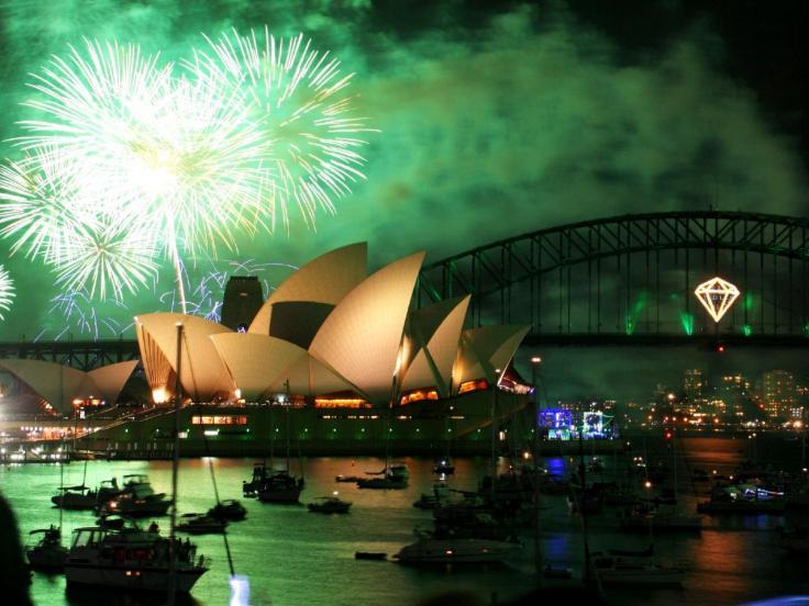 new-years-world-sydney.jpg.rend.tccom.1280.960