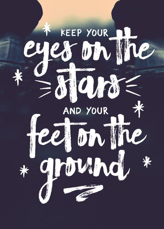 Stars, Ground.jpg