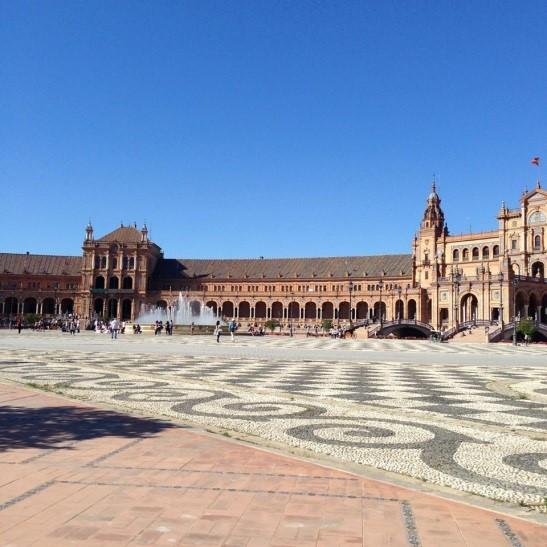 Kira- Seville.jpg