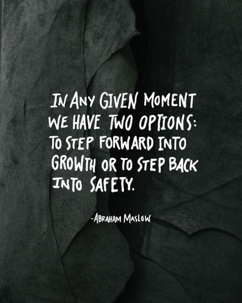 next quote
