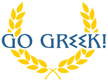 go-greek-logo