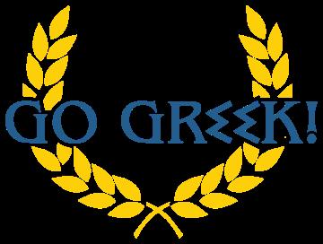 go-greek-logo