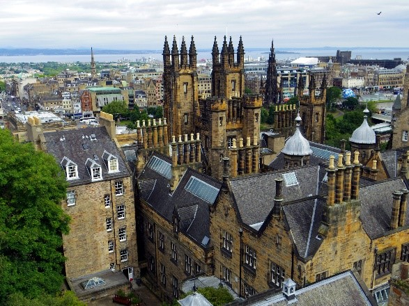 st-giles-cathedral-in-edinburgh