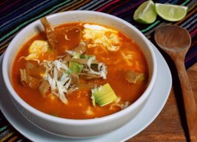 aztec-soup
