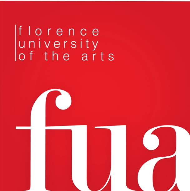 fua-logo2012