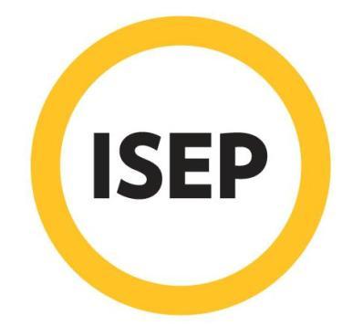 isep-logo