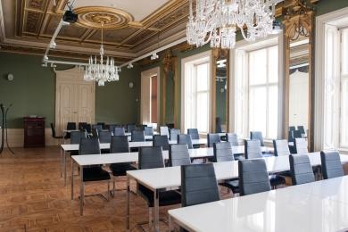 fancy-classroom