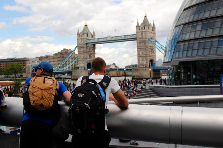 tower-bridge-with-tanner