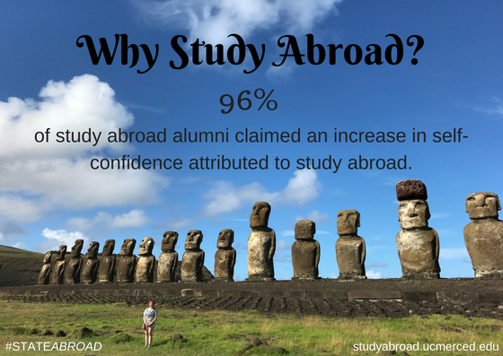 Copy of Why Study Abroad_ (1)